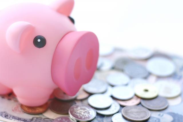 LINE Pay カードは圧倒的な還元率!還元率2%の威力を実感したいならLINE Payカードでお得にポイント生活!