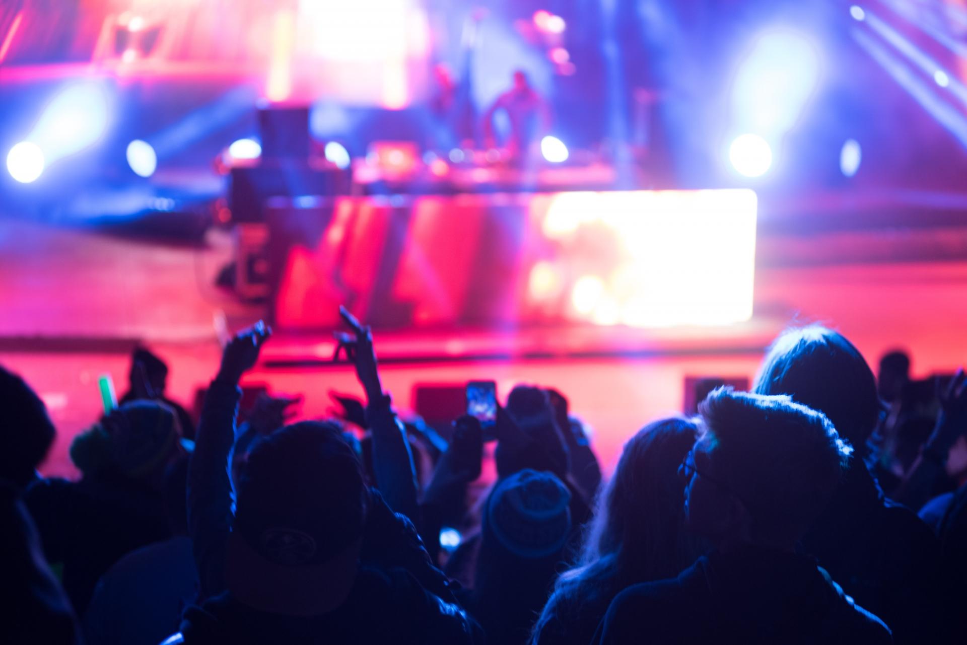 中丸の9年ぶりソロライブ決定!チケット・公演情報や公演内容の詳細 画像
