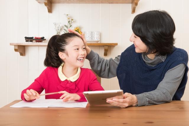 宿題代行サービスってどう?夏休みの自由研究も 値段・業者まとめ 画像