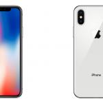 iPhoneX、iPhone8発表!値段、サイズ、デザインは?予約、発売日も