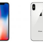 "<span class=""title"">iPhoneX、iPhone8発表!値段、サイズ、デザインは?予約、発売日も</span>"