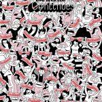 星野源「Continues」DVD/BDの詳細&特典情報!発売日と予約在庫も